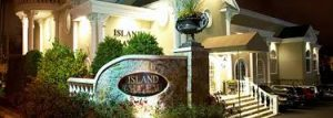 Bridal Showcase at Island Chateau @ Island Chateau